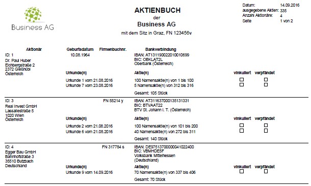 screenshot-aktienbuch